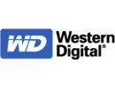wester digital