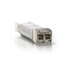 Cisco Meraki 10G Base LRM Multi-Mode MA-SFP-10GB-LRM