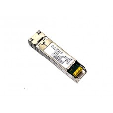 Cisco Meraki 10G Base SR Multi-Mode MA-SFP-10GB-SR