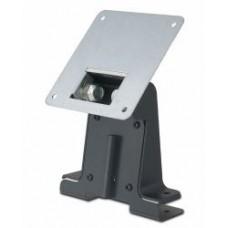 base advantech montaje vfd para pos upos-p01-b110
