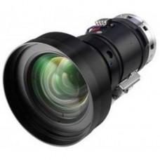 lente para proyector benq ls1lt3 long zoom 2 5j.jam37.041