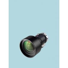 lente para proyector benq ls1st2 ultra wide 5j.jam37.061