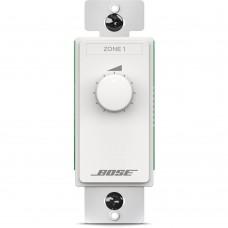 Controlador de zona BOSE ControlCenter CC-1 Blanco 768932-0210