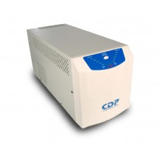 CDP Inversor Capacidad 2000VA/1500W X-2024