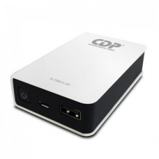 CDP Power Bank R-PB 4.4K