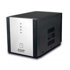 CDP Regulador de Voltaje R-AVR3008