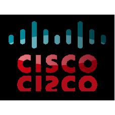 Cisco daptador para AP Meraki AC Adapter MR Wireless Access Points (us plug)