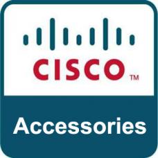 Cisco Fuente de Alimentación Teléfonos IP serie 300 y serie 500 CiscoSB 5V/2A (NA) PA100-NA