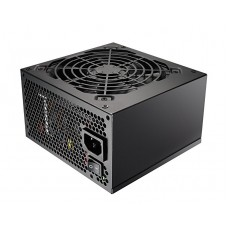 Fuente de poder Cooler Master gx 650w rs750-acaab3-wo