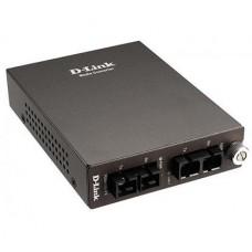 convertidor d-link multimedia dmc-615c/a