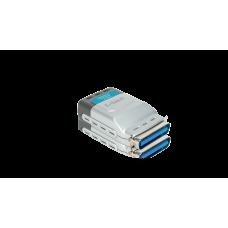 Fast D-link ethernet dp-301p+