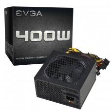 Fuente de poder Evga 100-n1-0400-l1