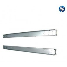 HP AP-220-MNT-C2 2X CEILING GRID RAIL ADAPTER FOR INTERLUDE AND SILHOUETTE MT KIT JW045A