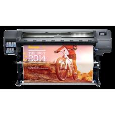 impresora gran formato hp t7200 f2l46a b1k