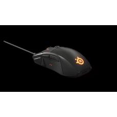 Mouse Steelseries gamer 700 stl 62331