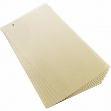 Pad Lenovo yoga book pad paper zg38c01319