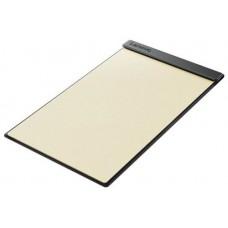 Pad Lenovo yoga book zg38c01311