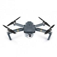 drone dji mavic pro cp.pt.000941