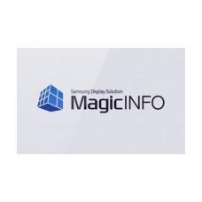 licencia magic info samsung bw-mib10ps