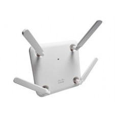 access point cisco air-ap1852e-a-k9