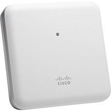 access point cisco air-ap1852i-a-k9