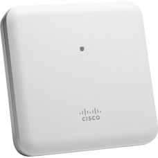 access point cisco air-ap1852i-a-k9c