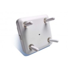 access point cisco air-ap2802e-a-k9