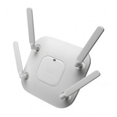 access point cisco air-cap2702e-a-k9