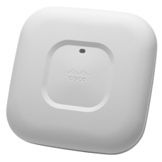 access point cisco air-cap2702i-a-k9