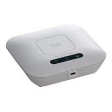 access point cisco wap121-a-k9-na