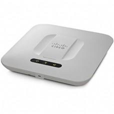 access point cisco wap371-a-k9