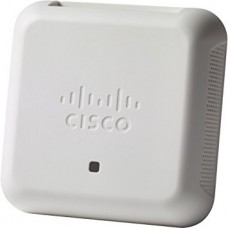 Access point cisco wireless-ac/n dual radio access point with poe wap150-a-k9-na