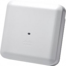 Cisco ACCESS POINT 802.11ac W2 AP w/CA 4x4:3 Mod Int Ant mGig A (CFG)
