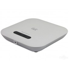 Cisco Access point Cisco Dual-Band Single Radio Access Point w/PoE WAP321-A-K9