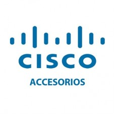 Cisco ACCESS POINT Dual-band, controller-based 802.11a/g/n/ac, Wave 2