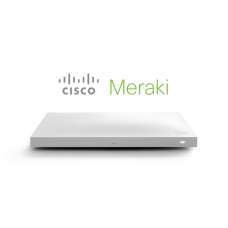 Cisco ACCESS POINT Meraki MR32 Cloud Managed AP