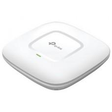tp link eap115 access point 300mbps