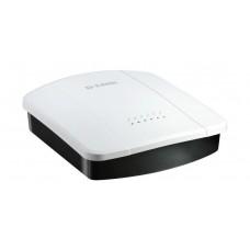 Acces point d-link 5ghz dwl-8610ap