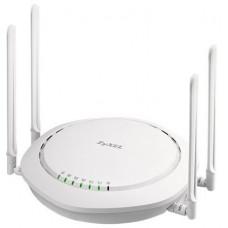 Acces point zyxel antena inteligente wac6502d-e
