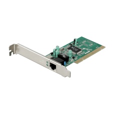 Adaptador de red d-link usb dge-560-t