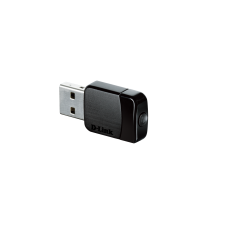 Adaptador de red d-link usb dwa-171