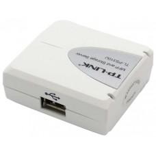 Servidor de Impresion TP LINK TL-PS310U USB / MFP