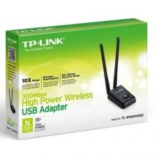 Tarjeta de Red USB TP LINK TL-WN8200ND