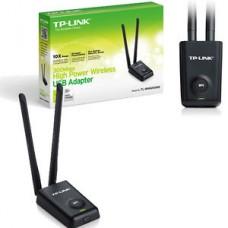 tp link tl-wn8200nd adaptador inalambrico usb de alta potencia 300mbps