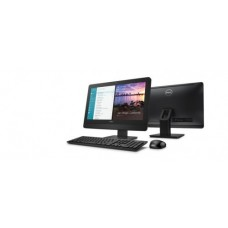 AIO DELL CORP OPTIPLEX 3030 KD64M