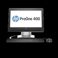 aio hp 400g2 i5-6500 (up to 3.6ghz) 4gb ddr4-2133 mhz (1x4gb) 1 tb 7200 - windows 10 professional 64 - l3n68av 093