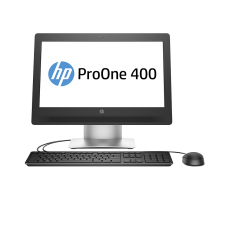 AIO HP 400G2 INTEL CORE I5-6500 (UP TO 3.6GHZ) 1MV02LT ABM