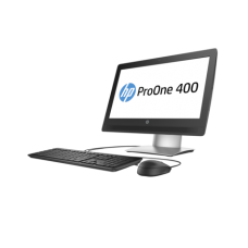 AIO HP 400G2 INTEL CORE I7-6700 (UP TO 4.0GHZ) 1MV04LT ABM