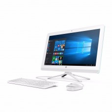 todo en uno hp 22-b009la core i3 6100u windows 10 home pantalla 19,5 pulgadas, v9c07aa abm