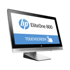 todo en uno hp eliteone 800 g2 23-in 23 pulgadas intel core i7